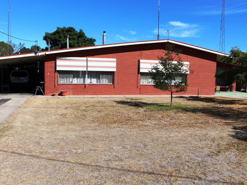 6-8 Hill Avenue, Keith, SA 5267