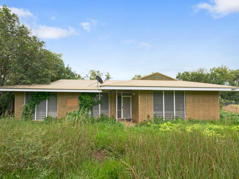 33 Flynn Crescent, Batchelor, NT 0845