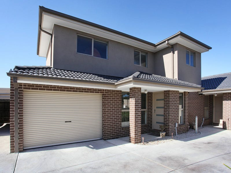2/44 Collenso Street, Sunshine West, Vic 3020