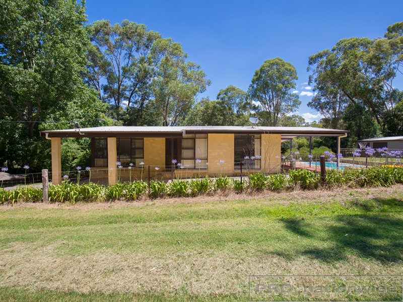 807 Seaham Road, Seaham, NSW 2324