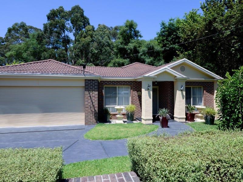 26 Ronald Grove, Millgrove, Vic 3799