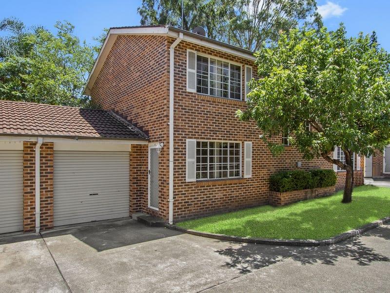 4/116 Windsor Street, Richmond, NSW 2753