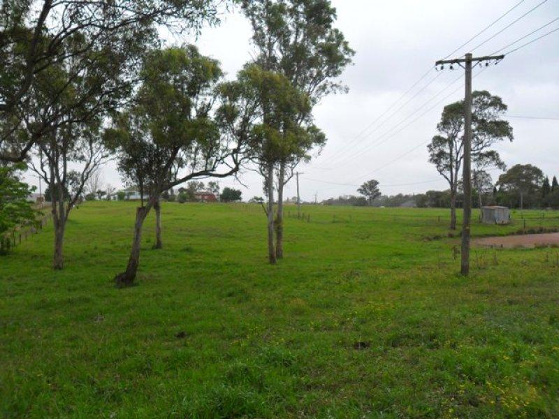 235 Horsley Rd, Horsley Park, NSW 2175