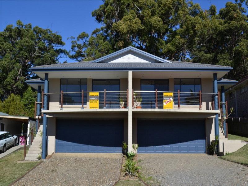 10A Marlin Drive, South West Rocks, NSW 2431