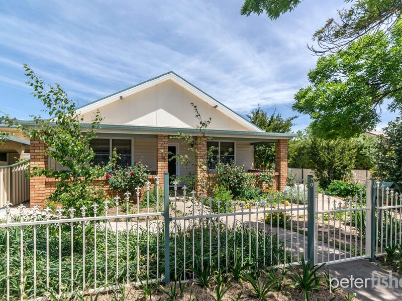 70 Icely Road, Orange, NSW 2800