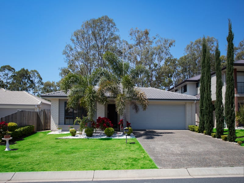 67 Pademelon Circuit, North Lakes, Qld 4509