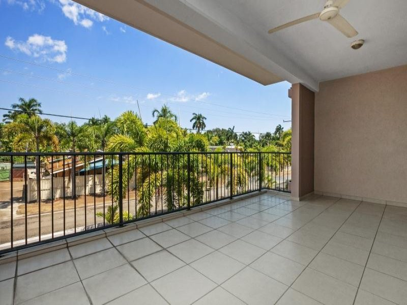 2/2 Ostermann Street, Coconut Grove, NT 0810