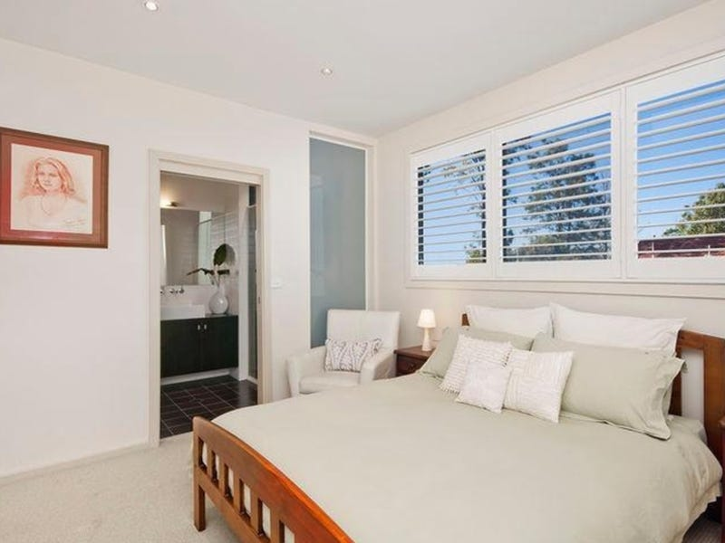 27 Council Street, Speers Point, NSW 2284