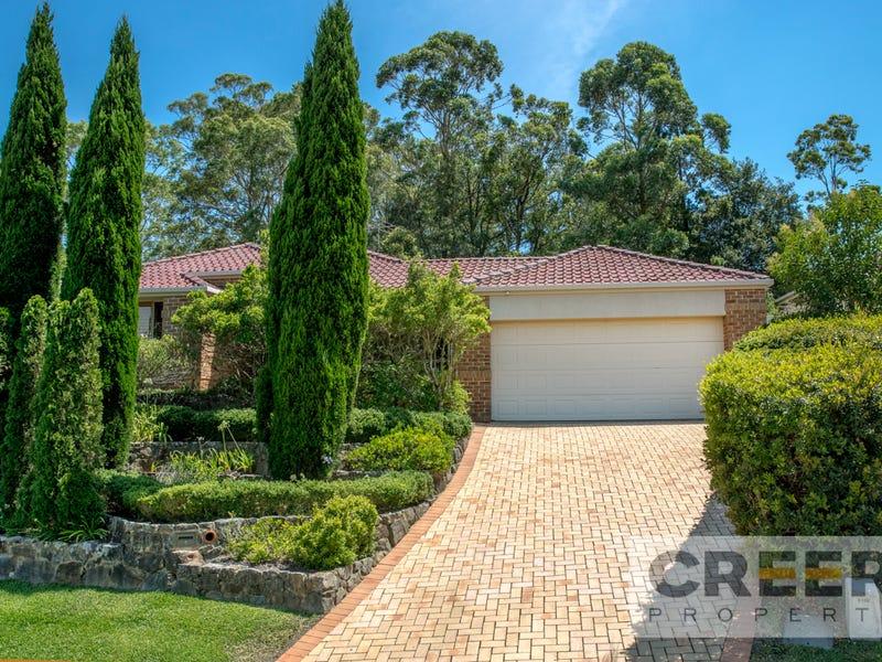 46 Robinia Grove, Garden Suburb, NSW 2289