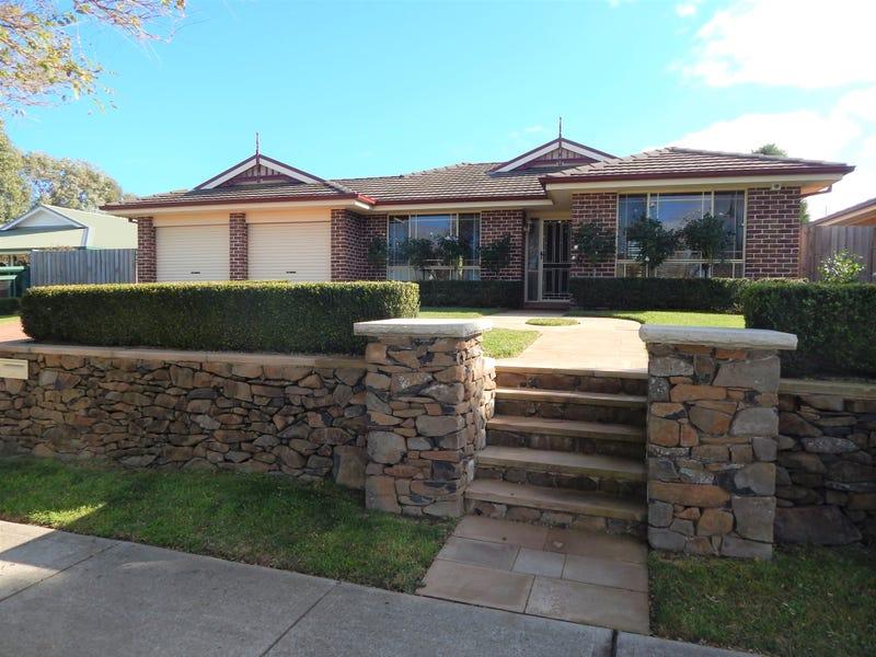 61 Isabella Way, Bowral, NSW 2576