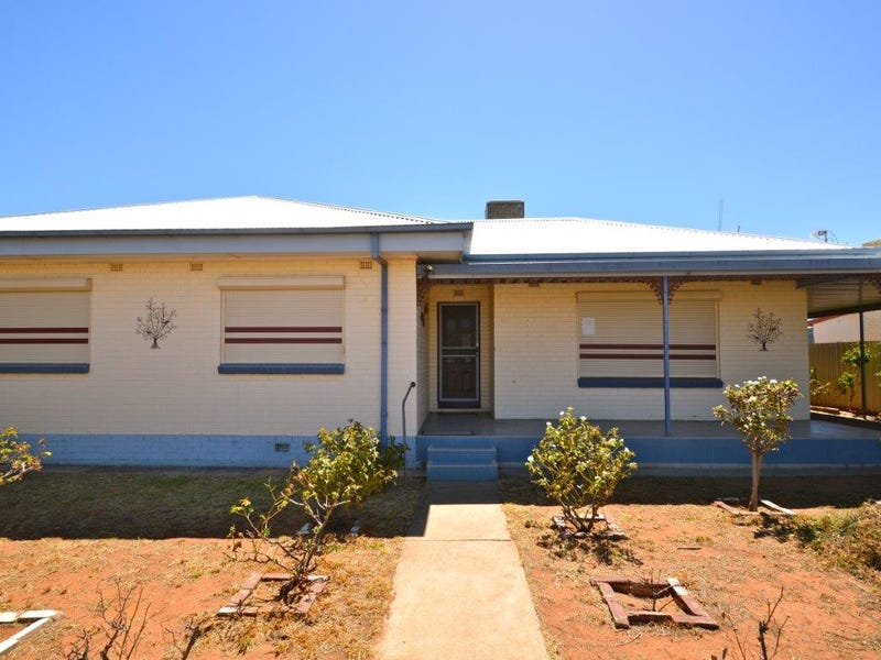 222 Clarke Street, Broken Hill, NSW 2880