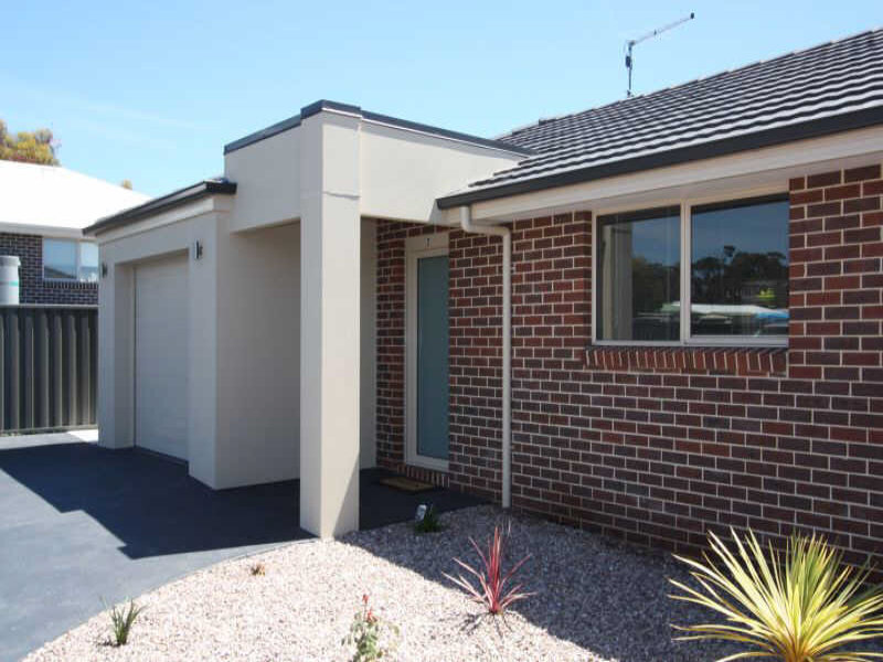 2/16  Tranquil Place, Shearwater, Tas 7307