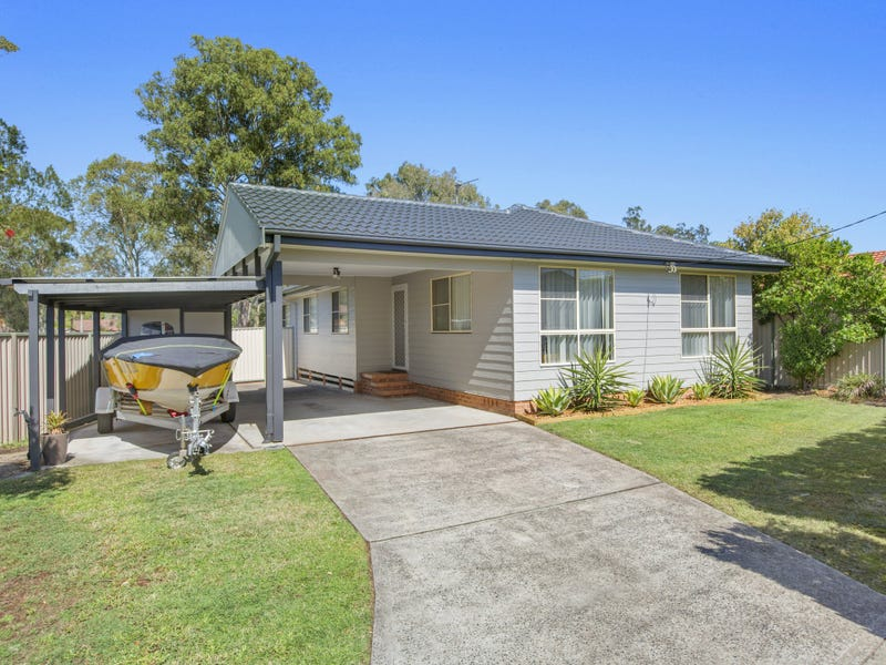 Address available on request, Wyongah, NSW 2259