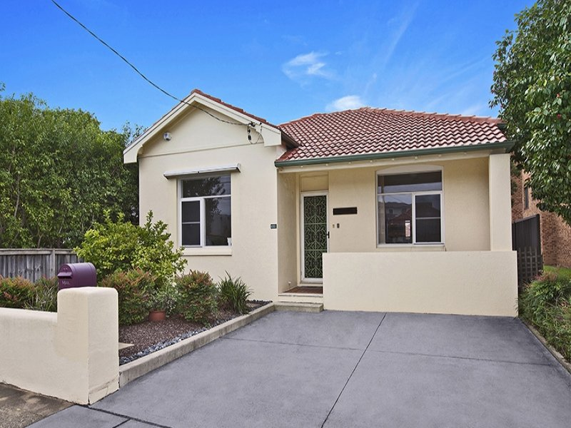 188 Hampden Road, Abbotsford, NSW 2046