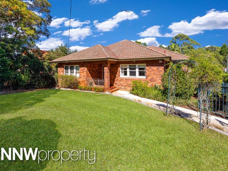 62 Anthony Road, Denistone, NSW 2114
