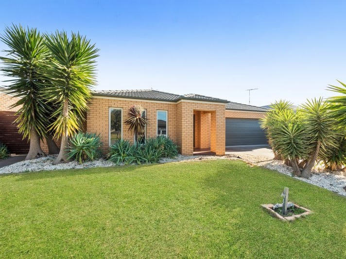 72 Hoddle Drive, Leopold, Vic 3224