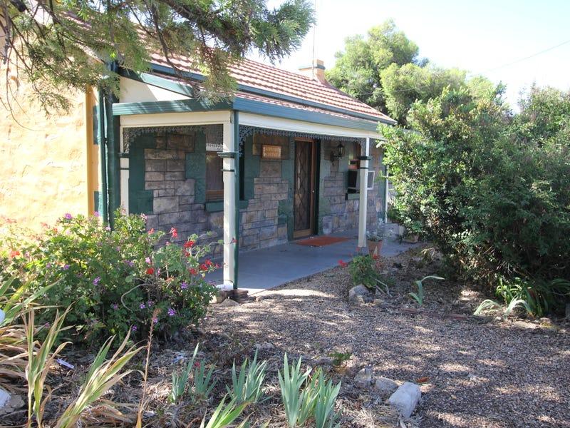 27 Old Adelaide Road, Kapunda, SA 5373