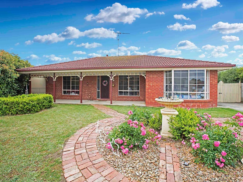 7 Shelley Close, Grovedale, Vic 3216