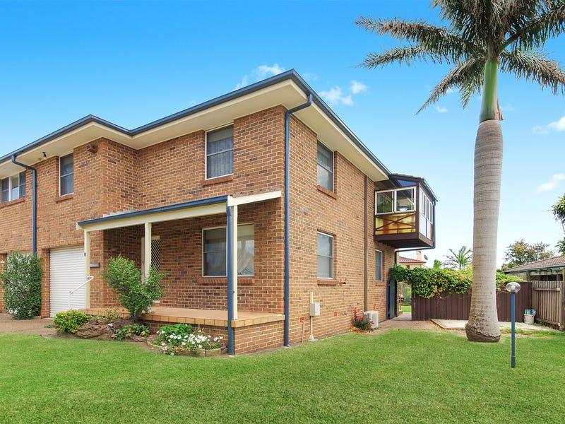8/17 Old Taren Point Road, Taren Point, NSW 2229