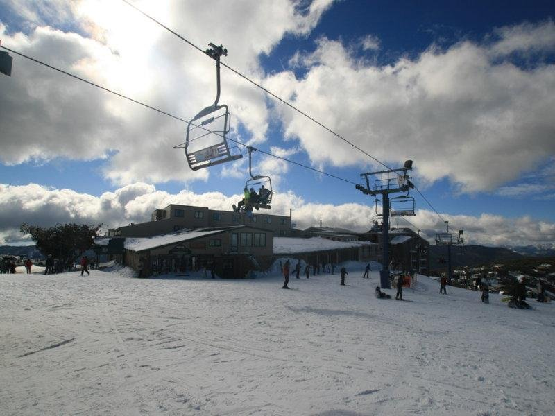 2/189 Summit Rd, Mount Buller, Vic 3723