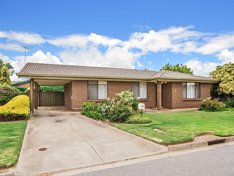 2 Galleon Terrace, Seaford, SA 5169
