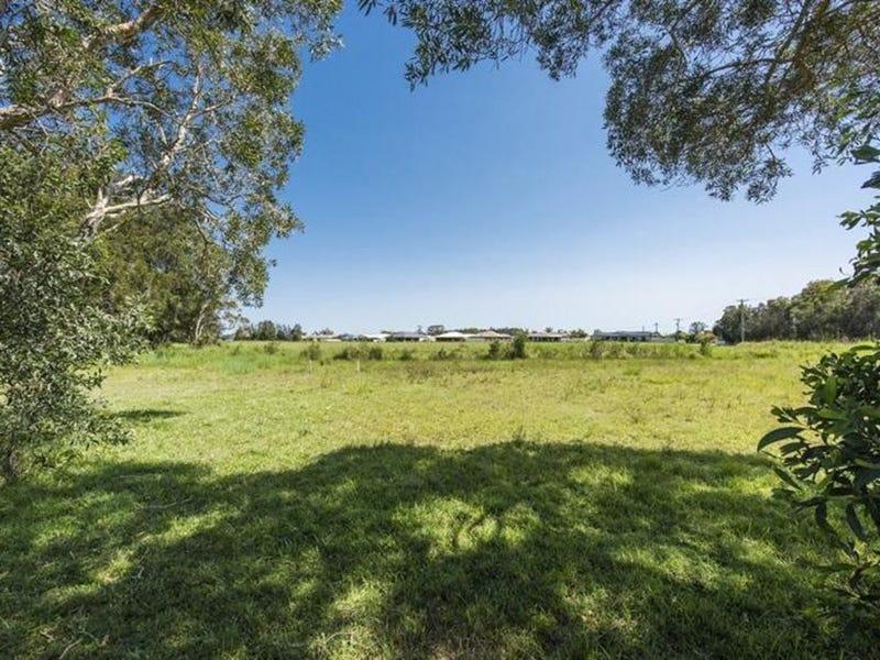 Lot 102, -22 Carrs Drive, Yamba, NSW 2464