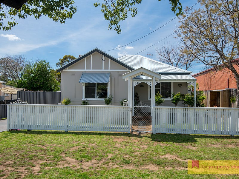 65 Perry Street, Mudgee, NSW 2850