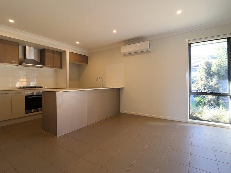 32 Thomas Icely Avenue, Bungarribee, NSW 2767
