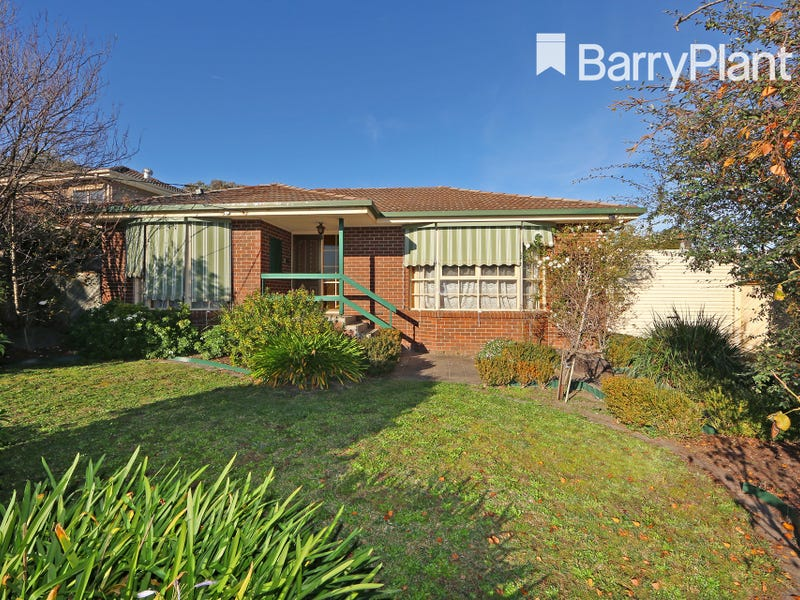 37 English Avenue, Scoresby, Vic 3179