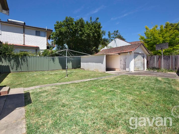 88 Lorraine Street, Peakhurst Heights, NSW 2210