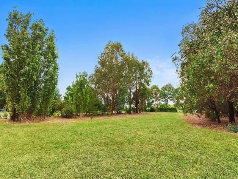 23 Gundaroo Terrace, Gundaroo, NSW 2620