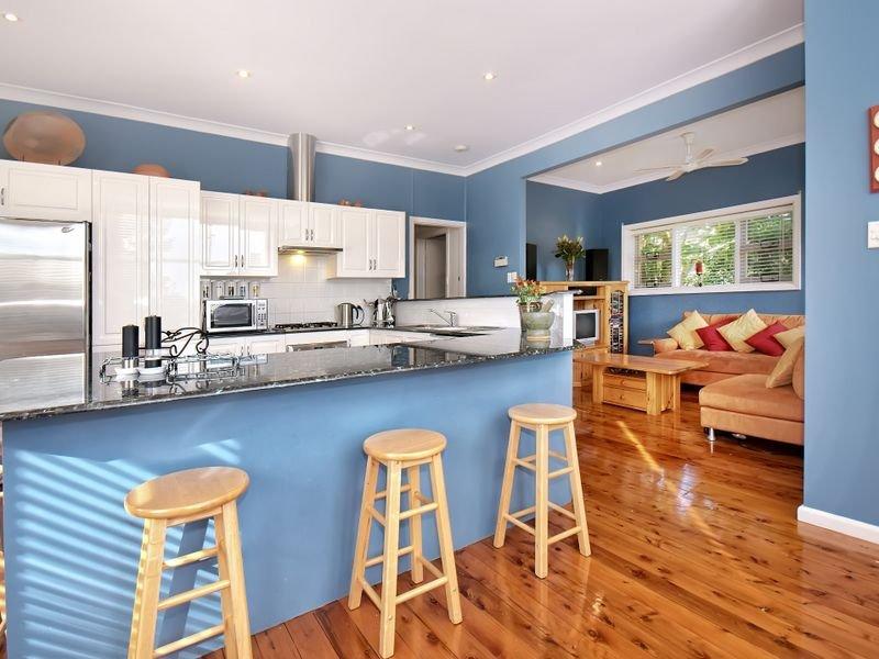 39 Hawthorne Avenue, Chatswood West, NSW 2067