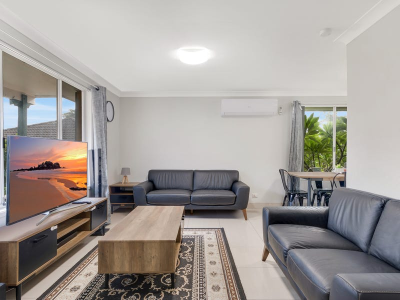 5/201 Oxford Road, Ingleburn, NSW 2565