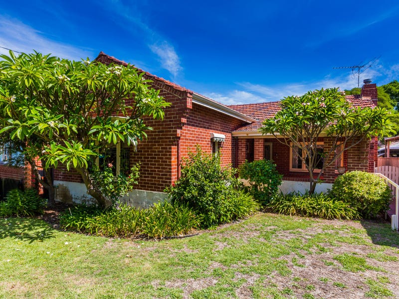 77 Normanby Road, Inglewood, WA 6052