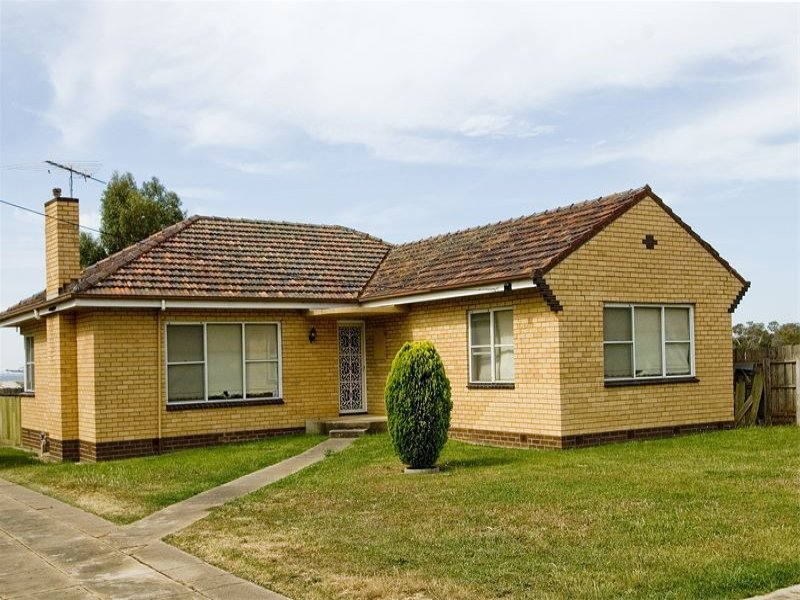 81 - 89 Hays Road, Moolap, Vic 3224