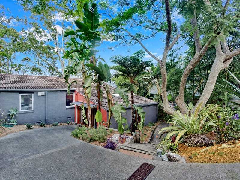29 Taiyul Road, North Narrabeen, NSW 2101