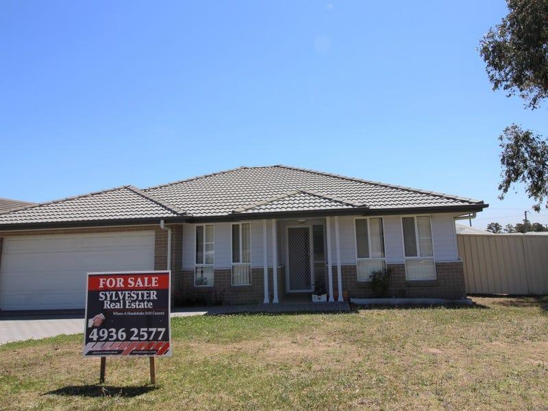 31 Connel Drive, Heddon Greta, NSW 2321