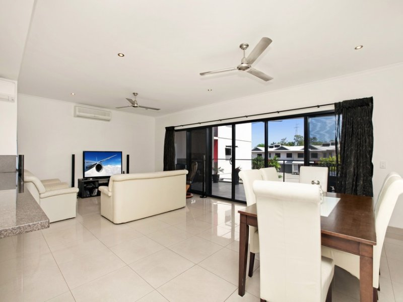4/12 Brewery Place, Woolner, NT 0820