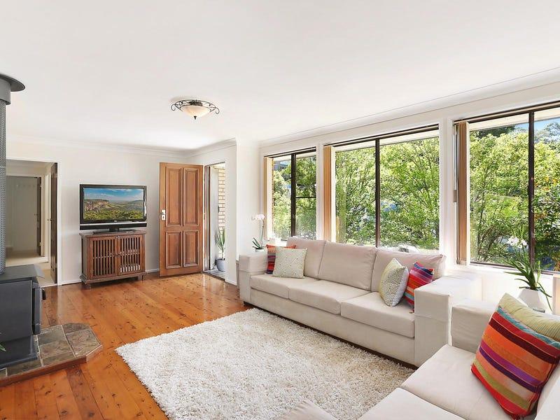 6 Turrama Street, Mount Keira, NSW 2500