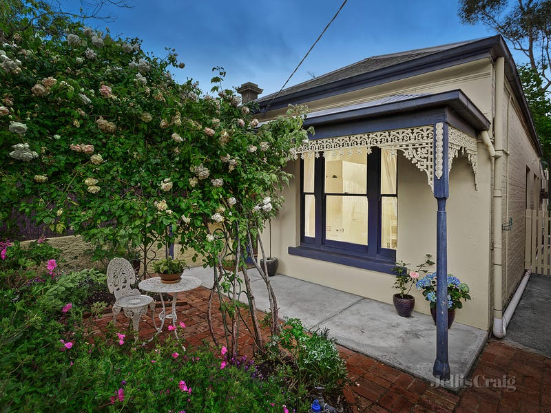 22 Avenue Road, Camberwell, Vic 3124