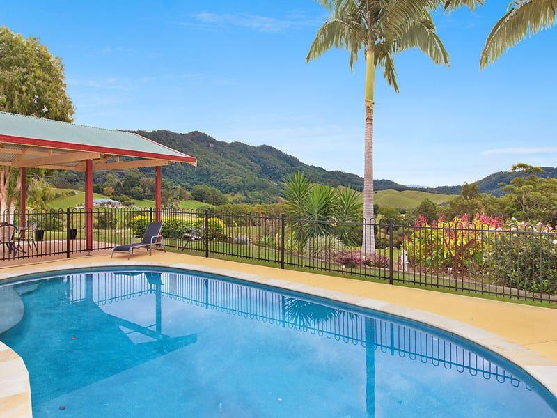 1 Carilla Place, Eungella, NSW 2484