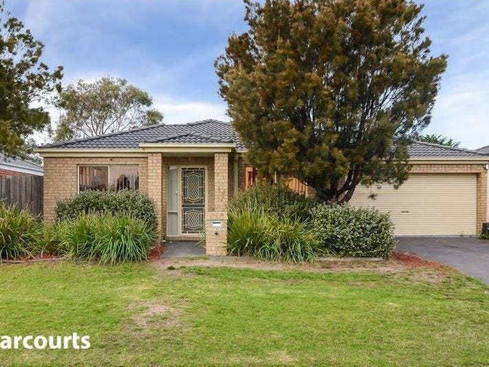 21 Mariners Way, Hastings, Vic 3915
