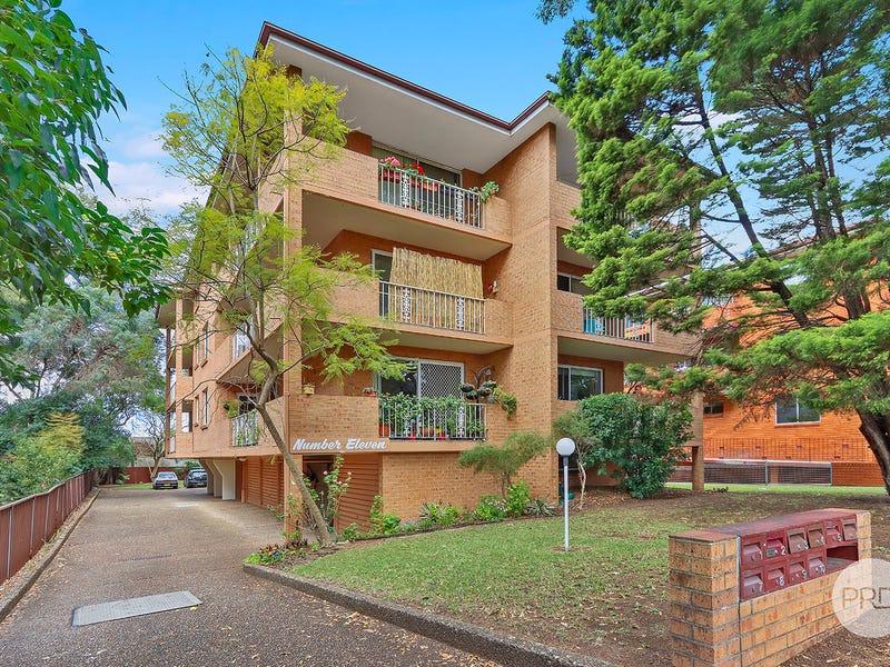 8/9-11 Victoria Avenue, Penshurst, NSW 2222