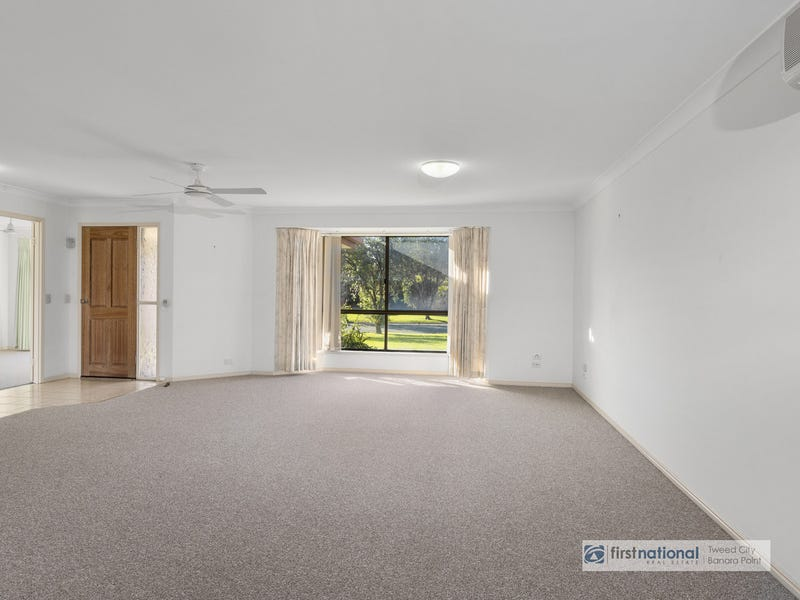 10 Minore Place, Tweed Heads, NSW 2485