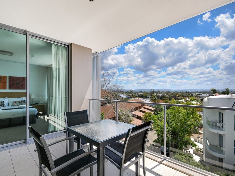 Address available on request, Broadbeach Waters, Qld 4218