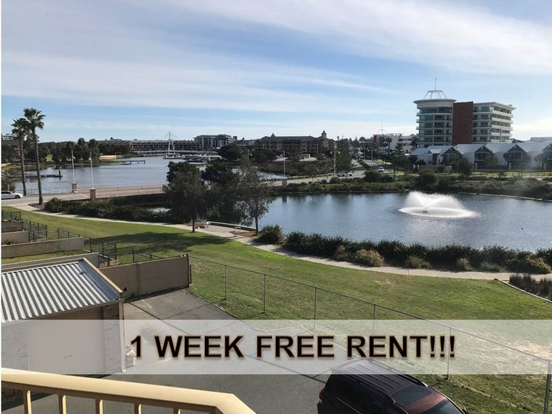 7/78 Ormsby Terrace, Silver Sands