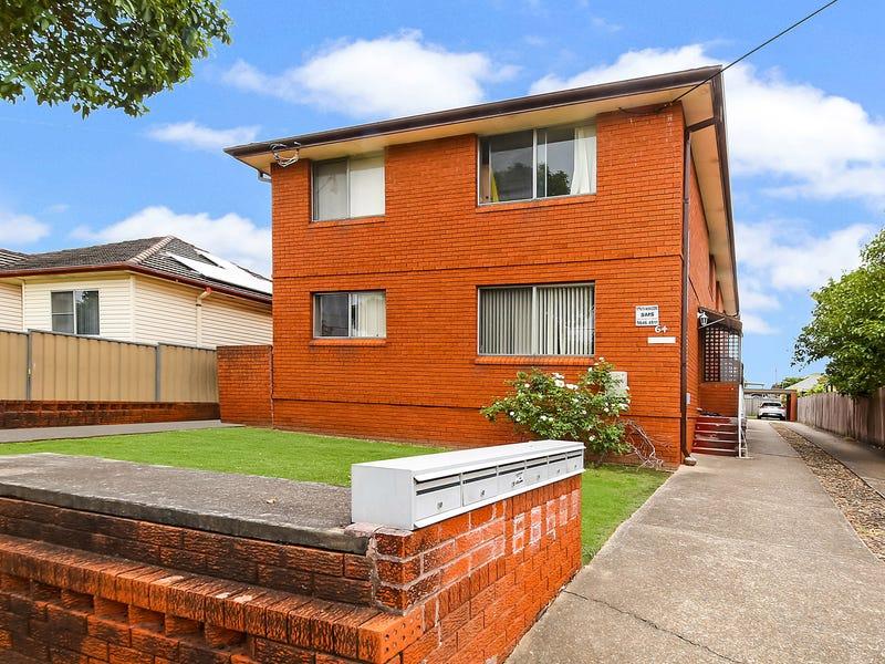 2/64 Brixtone street, Berala, NSW 2141