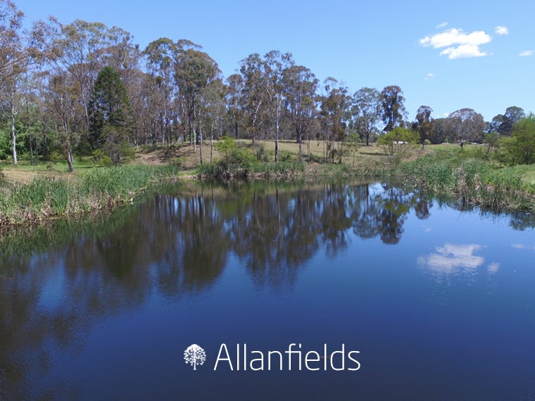 Lot 11 HAWKESTONE CLOSE, Mulgoa, NSW 2745