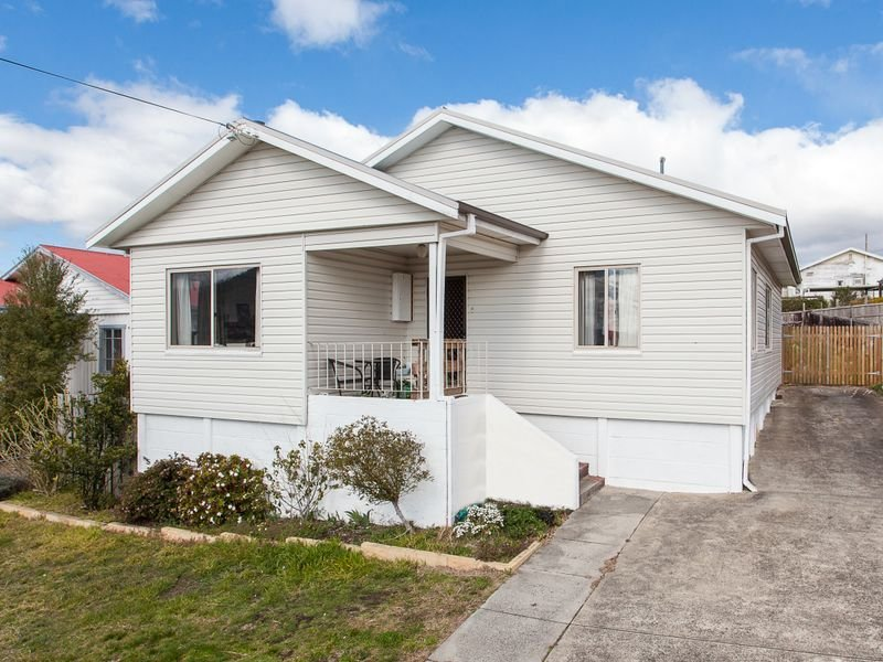 68 Renfrew Circle, Goodwood, Tas 7010