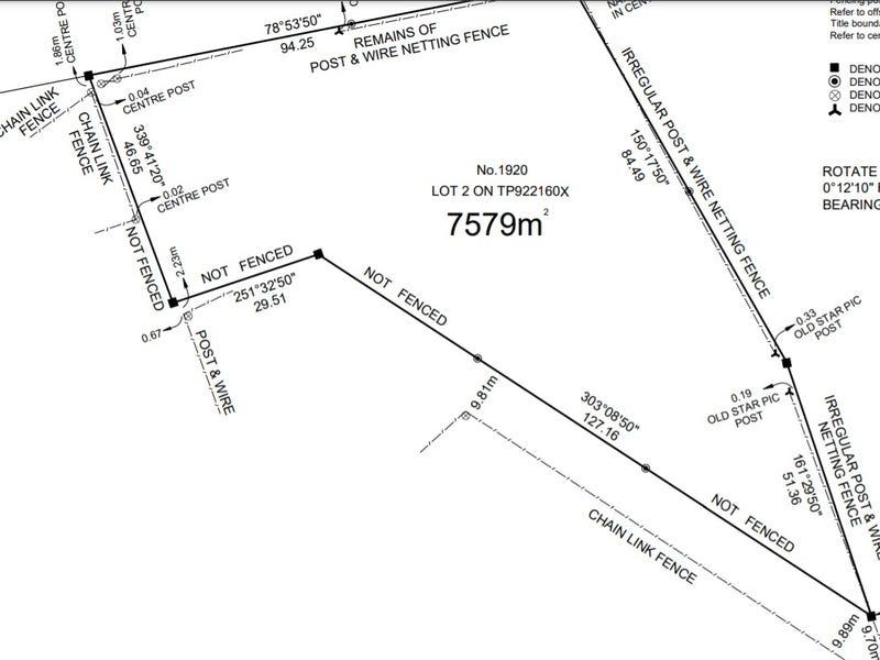 1930 Wellington Road, Clematis, Vic 3782